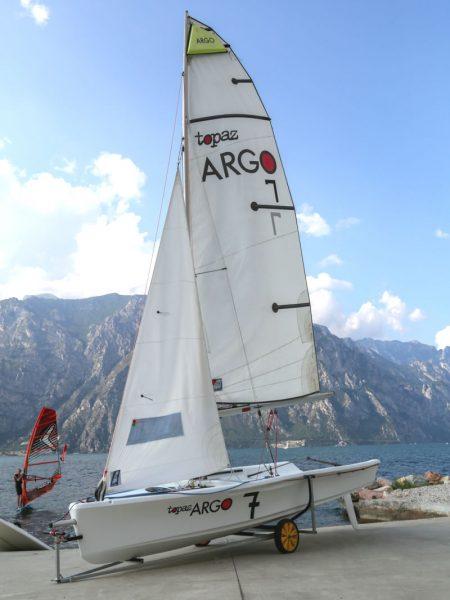 Argo Sport 12621