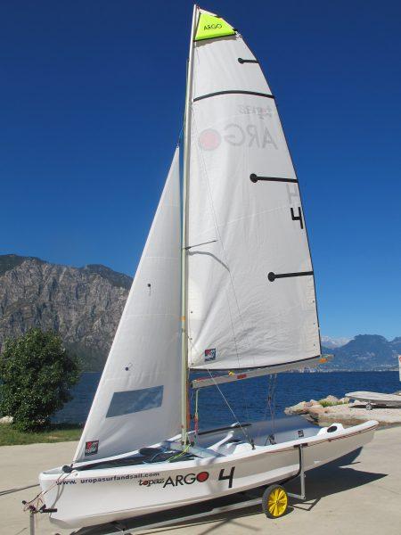 Argo Sport 12644